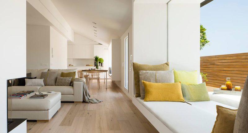 Quanto costa una casa in legno ecco i fattori che ne influenzano il prezzo albertani abitare - Quanto costa una casa in acciaio ...