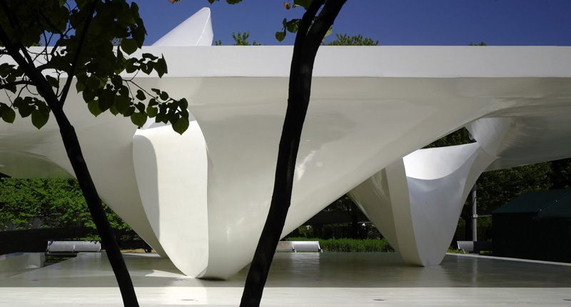 UNStudio-Burnham-Pavilion-Chicago-2009-800x430