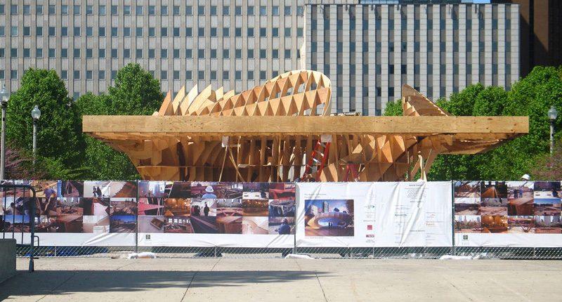 UNStudio-Burnham-Pavilion-Chicago-2009-realizzazione-800x430
