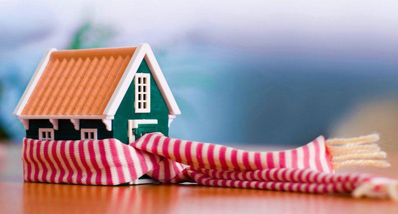 Risparmiare nel riscaldamento domestico