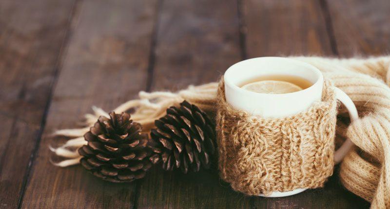 Come riscaldare la casa in inverno risparmiando