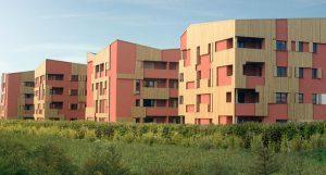Appartamenti-Brescia