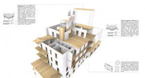 Social Housing Milano